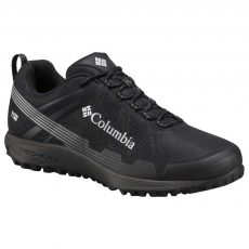 MEN'S Conspiracy™ OUTDRY™ SHOE