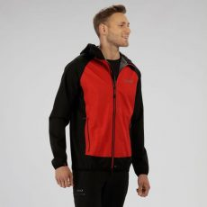 IMBER III LIGHTWEIGHT WATERPROOF JACKET
