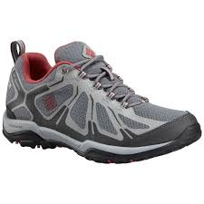 Women's Peakfreak ™ OUTDRY™ SHOE