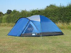 Brighton 5  tent