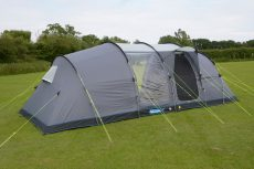 Watergate 6 tent