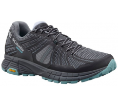 WOMEN'S MOJAVE TRAIL™ OUTDRY™ SHOE