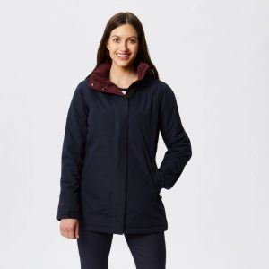 af49388e5be29 BLANCHET II WATERPROOF INSULATED JACKET
