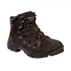Men's Burrell II Hiking Boots