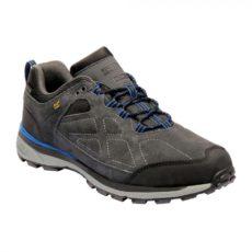 Men's Samaris Suede Low Walking Shoes