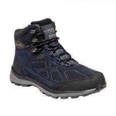 Men's Samaris Suede Walking Boots