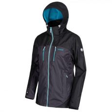 Women's Calderdale II Waterproof Shell Jacket