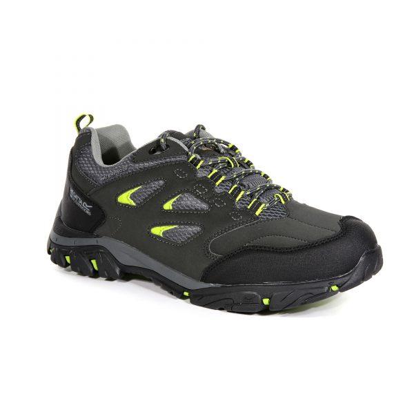 Holcombe Low Walking Shoes • Ramblers