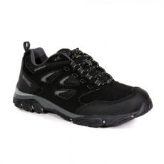 Men's Holcombe IEP Low Walking Shoes