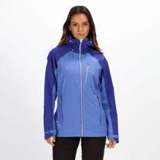 Women's Birchdale Waterproof  Jacket