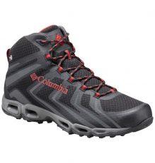 Men's VENTRALIA™ 3 Mid OutDry™ Shoe
