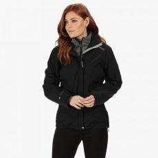 Women's Calyn III 3 In 1 Jacket
