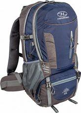 Hiker 40 Rucksack