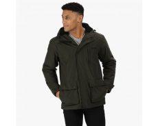 Men's Sterlings Waterproof Insulated Jacket