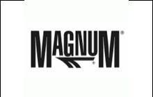 Magnum Service Boots Ireland