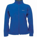 Men's Regatta Cera II Softshell Jacket