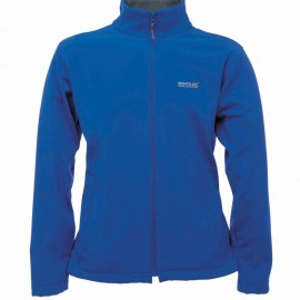 Men's Regatta Cera II Softshell Jacket Ireland