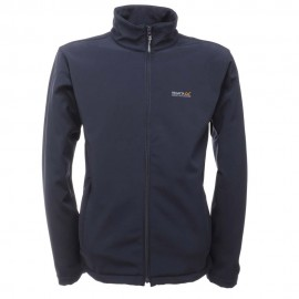 Men's Regatta Cera II Softshell Jacket Outdoor clothing Ireland