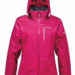 Outdoor Clothing Dublin waterproof clothing