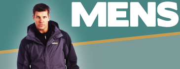 Men's Outdoor Clothing Ireland, Regatta, Hi-Tec Boots, Magnum Boots, Huge Discounts