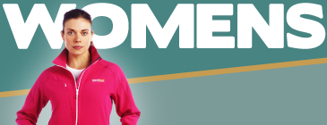 Womens Outdoor Clothing Ireland, Regatta, Hi-Tec, Huge Discounts