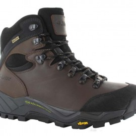 Mens Altitude Pro RGS Hi-Tec hiking boot Oudoor clothing dublin