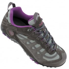Penrith Low wp Hi Tec Boots Ireland