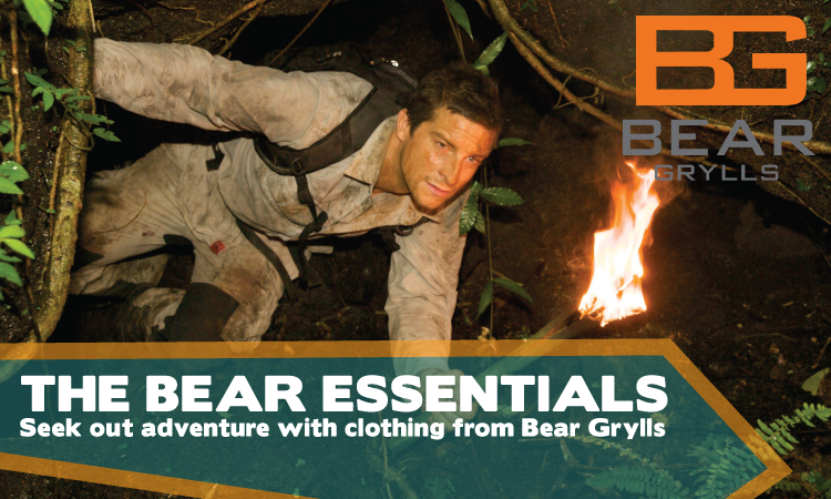 Ramblers-Way-Outdoor-Clothes-Shop-Bear-Grylls-Slider