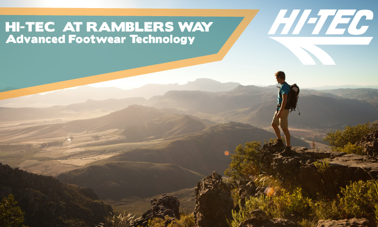 Ramblers-Way-Outdoor-Clothes-Shop-Hi-Tec-Slider