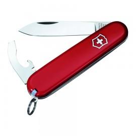 Victorinox swiss army knife Bantam Ramblersway outdoor adventure equipment buy online