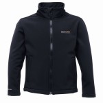 Outdoor Clothing Fleece