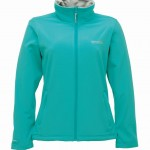 Outdoor Clothing Ireland sports wear