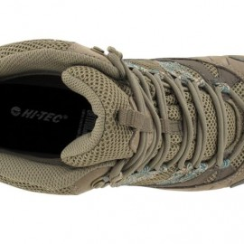 Hi tec Harmony mid waterproof boots Ramblersway outdoor adventure footwear buy online