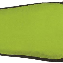 Highlander pac tec sleeping bag Ramblersway outdoor adventure camping buy online