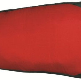highlander pac tec 150 sleeping bag Ramblersway outdoor adventure camping buy online