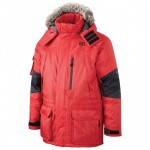 outdoor clothing jacket buy online