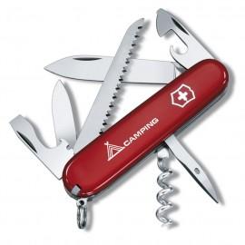 Victorinox Swiss army knife Camper Ramblersway outdoor adventure equipment buy online