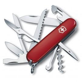 Victorinox Swiss army knife Huntsman Ramblersway outdoor adventure equipment buy online