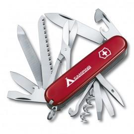 Victorinox Swiss army knife Ranger Ramblersway outdoor adventure equipment buy online