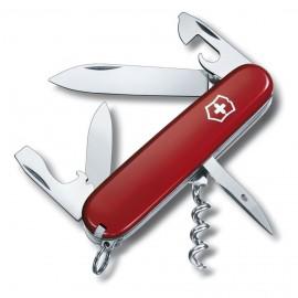 Victorinox Swiss army knife Spartan Ramblersway outdoor adventure equipment buy online