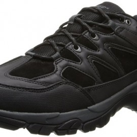 Hi tec Altitude trek low wp