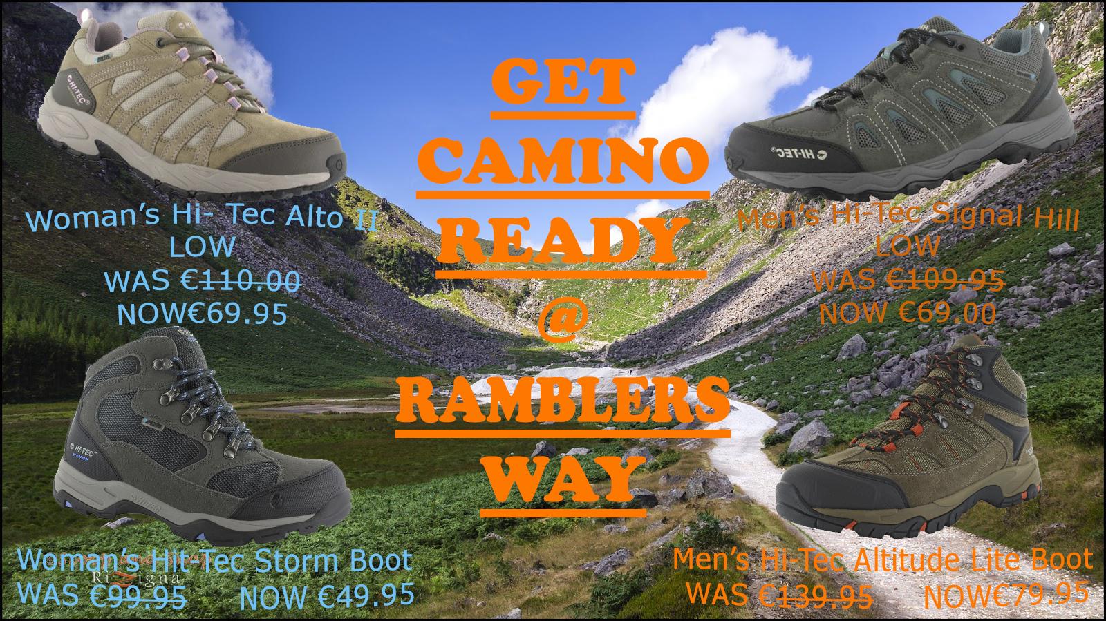 Get-Camino-.2